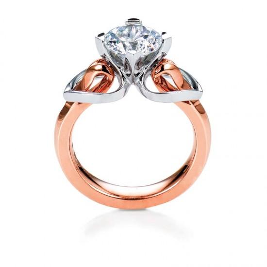 https://www.brianmichaelsjewelers.com/upload/product/eriskay_classic_a004-eri_100.jpg