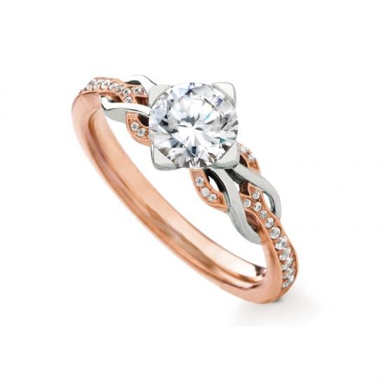 https://www.brianmichaelsjewelers.com/upload/product/eriskay_dbl_loop_a004-eri_pv_dbl.jpg