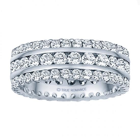 https://www.brianmichaelsjewelers.com/upload/product/etr318.jpg