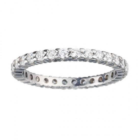 https://www.brianmichaelsjewelers.com/upload/product/etr702.jpg