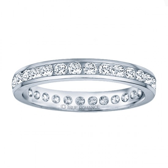 https://www.brianmichaelsjewelers.com/upload/product/etr704.jpg