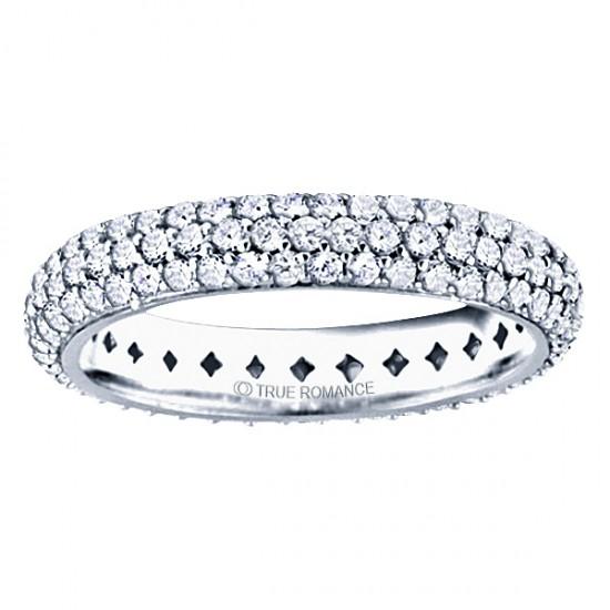 https://www.brianmichaelsjewelers.com/upload/product/etr804.jpg