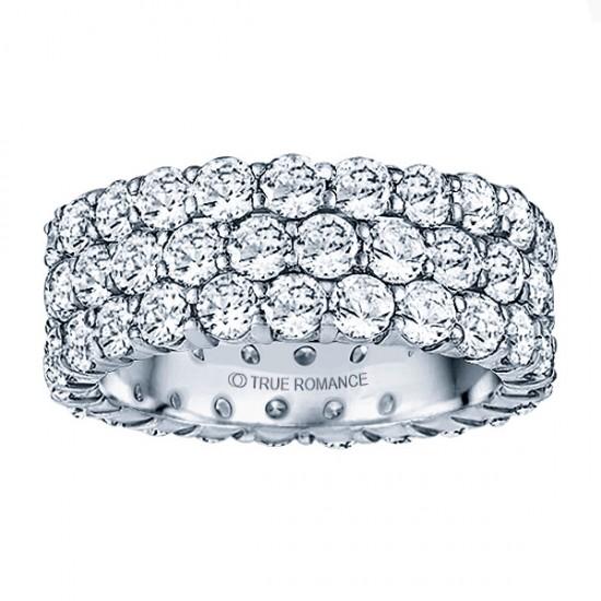 https://www.brianmichaelsjewelers.com/upload/product/etr902.jpg