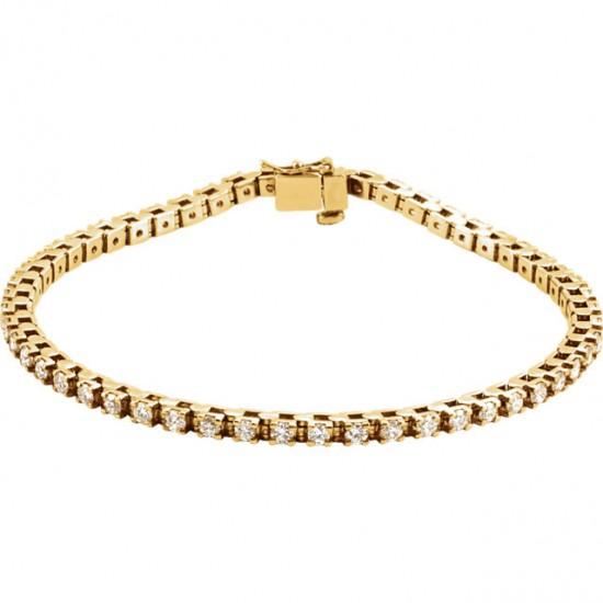 https://www.brianmichaelsjewelers.com/upload/product/fbdac0c9-1e03-44f5-8746-a2d60101b382.jpg