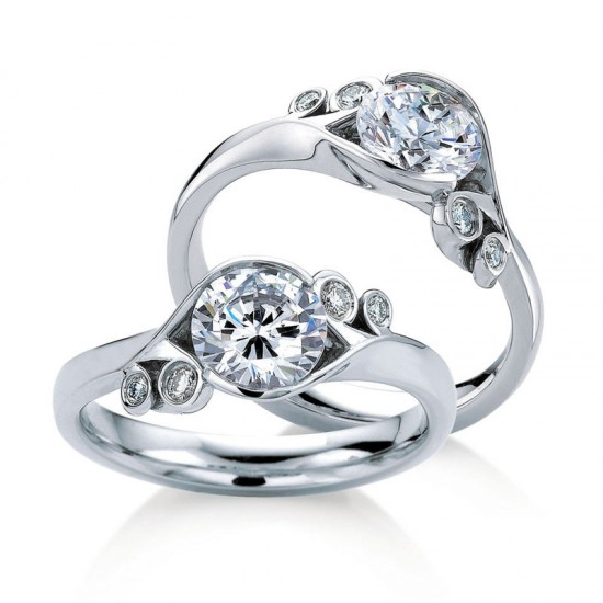 https://www.brianmichaelsjewelers.com/upload/product/fern_classic_a043_fer.jpg