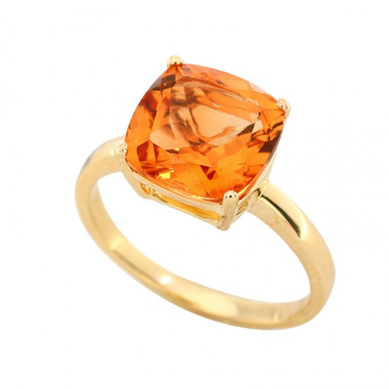 https://www.brianmichaelsjewelers.com/upload/product/iry0j500cc.jpg