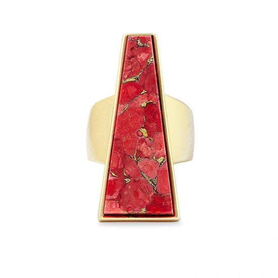 https://www.brianmichaelsjewelers.com/upload/product/kendra-scott-collins-cocktail-ring-gold-red-magnesite-og.jpg