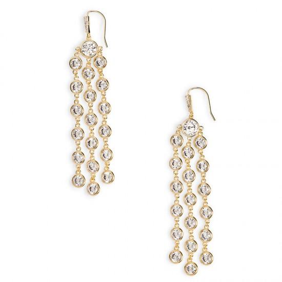 https://www.brianmichaelsjewelers.com/upload/product/kendra-scott-daya-earrings-gold-white-cz-00-lg.jpg