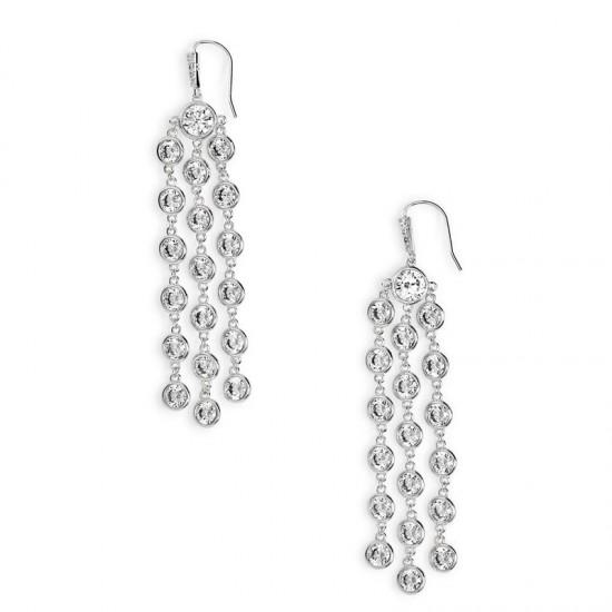 https://www.brianmichaelsjewelers.com/upload/product/kendra-scott-daya-earrings-silver-white-cz-00-lg.jpg