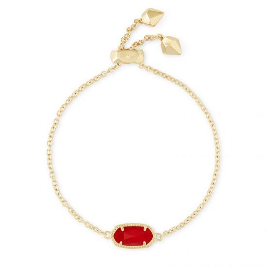 https://www.brianmichaelsjewelers.com/upload/product/kendra-scott-elaina-bracelet-gold-bright-red-opaque-glass-00-og.jpg