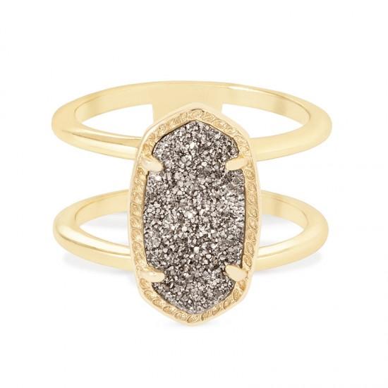 https://www.brianmichaelsjewelers.com/upload/product/kendra-scott-elyse-ring-gold-platinum-drusy-a-01.jpg