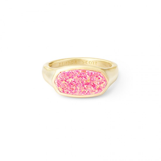 https://www.brianmichaelsjewelers.com/upload/product/kendra-scott-mel-ring-gold-hot-pink-kyocera-opal-00-og.jpg