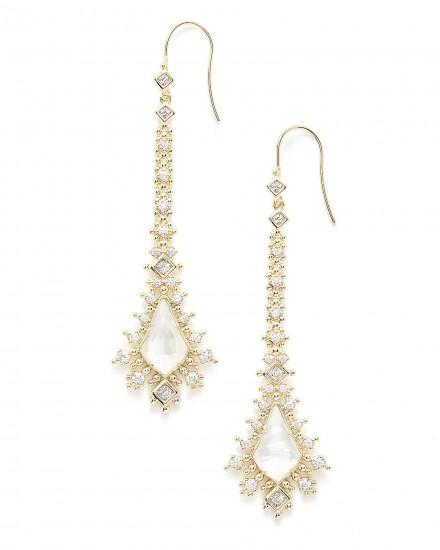 https://www.brianmichaelsjewelers.com/upload/product/kendra-scott-reimer-statement-earrings-in-gold_00_default_lg.jpg