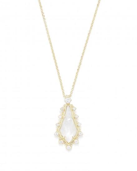 https://www.brianmichaelsjewelers.com/upload/product/kendra-scott-shelly-long-pendant-necklace-in-gold_01_default_lg.jpg