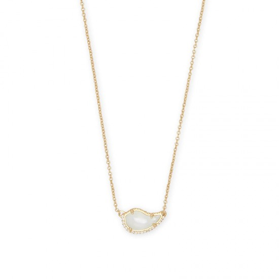 https://www.brianmichaelsjewelers.com/upload/product/kendra-scott-tansy-gold-pendant-necklace-in-ivory-pearl_00_default-_lg.jpg