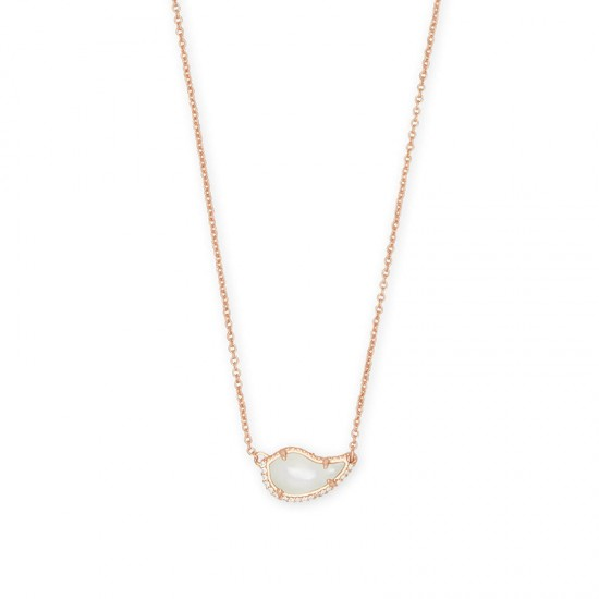 https://www.brianmichaelsjewelers.com/upload/product/kendra-scott-tansy-rose-gold-pendant-necklace-in-ivory-pearl_00_default-_lg.jpg