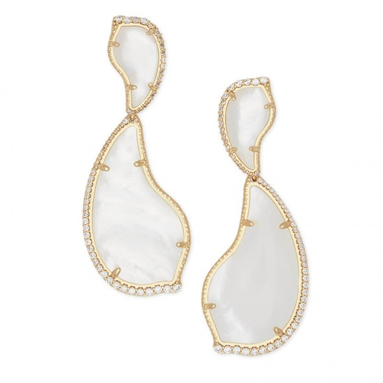 https://www.brianmichaelsjewelers.com/upload/product/kendra-scott-teddi-gold-statement-earrings-in-ivory-pearl_00_default-_lg.jpg