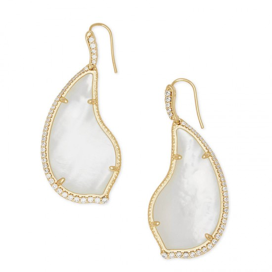 https://www.brianmichaelsjewelers.com/upload/product/kendra-scott-tinley-gold-drop-earrings-in-ivory-pearl_00_default-_lg.jpg