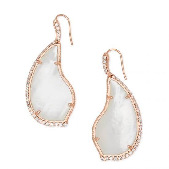 https://www.brianmichaelsjewelers.com/upload/product/kendra-scott-tinley-rose-gold-drop-earrings-in-ivory-pearl_00_default-_lg.jpg