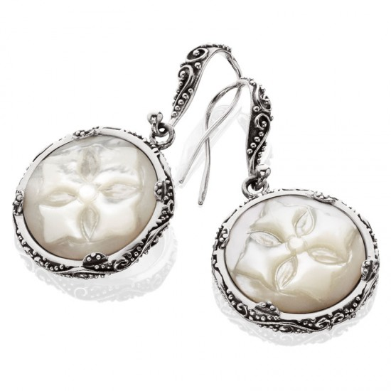 https://www.brianmichaelsjewelers.com/upload/product/kir-mop-e03-cl-w_s.jpg