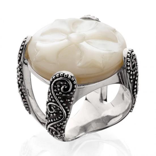 https://www.brianmichaelsjewelers.com/upload/product/kir-mop-r03-cl-w_s.jpg