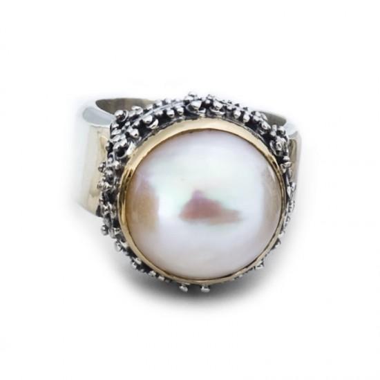https://www.brianmichaelsjewelers.com/upload/product/kir-r05-wm.jpg