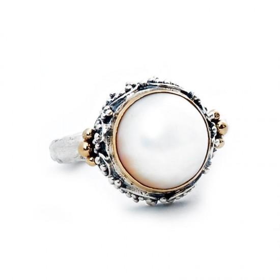 https://www.brianmichaelsjewelers.com/upload/product/kir-r07-wm.jpg