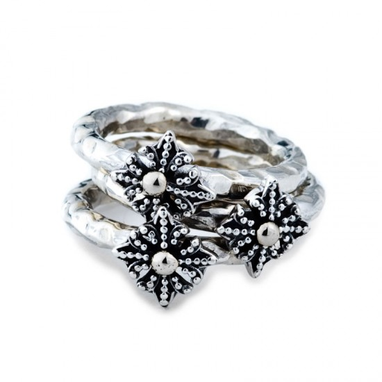 https://www.brianmichaelsjewelers.com/upload/product/kir-r15-ns_s.jpg