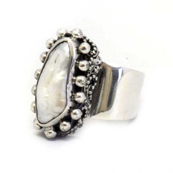 https://www.brianmichaelsjewelers.com/upload/product/kir-r26-sp_s.jpg