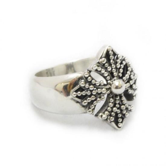 https://www.brianmichaelsjewelers.com/upload/product/kir-r38-ns_s.jpg