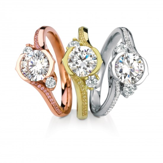 https://www.brianmichaelsjewelers.com/upload/product/lily_group.jpg