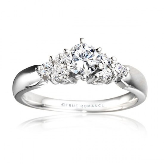 https://www.brianmichaelsjewelers.com/upload/product/me278.jpg