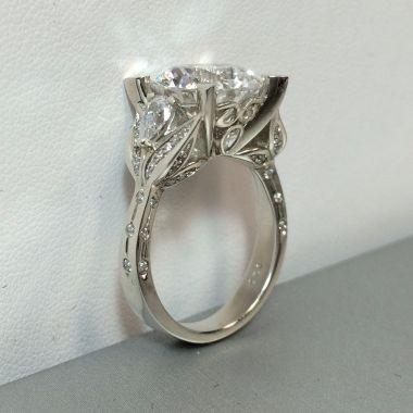 https://www.brianmichaelsjewelers.com/upload/product/mva-tul_33.jpg