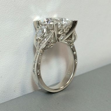 https://www.brianmichaelsjewelers.com/upload/product/mva-tul_36.jpg