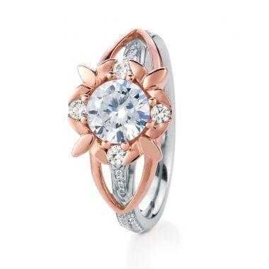https://www.brianmichaelsjewelers.com/upload/product/mva37-pri-pave_1.jpg