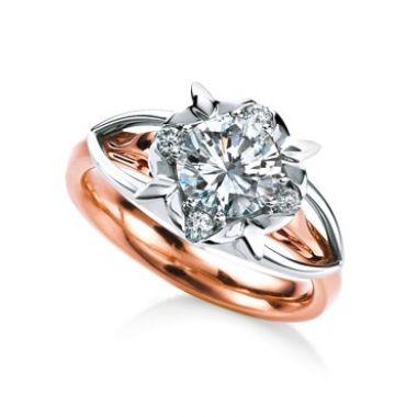 https://www.brianmichaelsjewelers.com/upload/product/mva37-pri_6.jpg