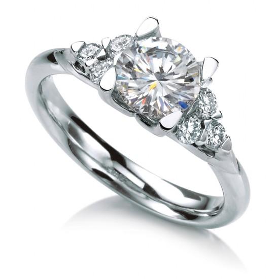 https://www.brianmichaelsjewelers.com/upload/product/mva38-mea_5.jpg