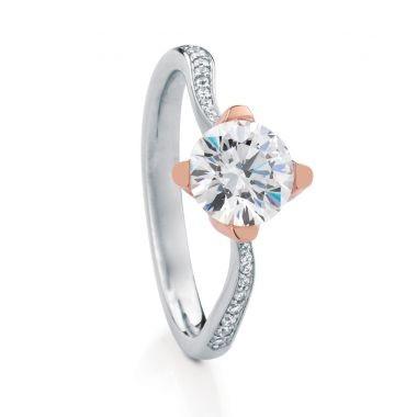 https://www.brianmichaelsjewelers.com/upload/product/mva39-roc-pave_6.jpg