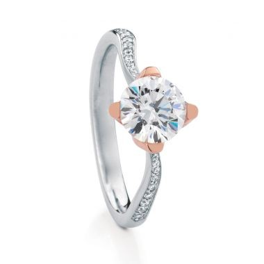 https://www.brianmichaelsjewelers.com/upload/product/mva39-roc-pave_8.jpg