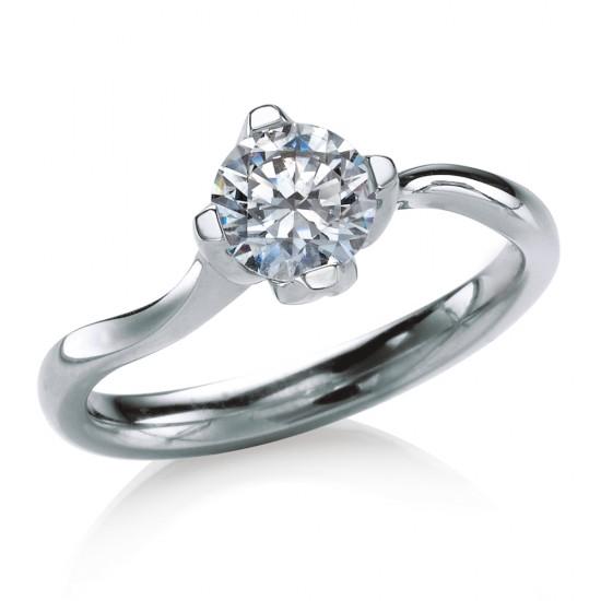 https://www.brianmichaelsjewelers.com/upload/product/mva39-roc_10.jpg