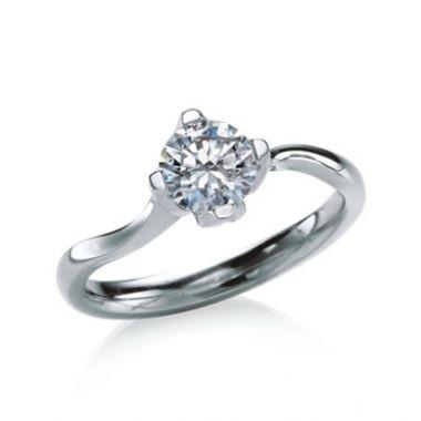 https://www.brianmichaelsjewelers.com/upload/product/mva39-roc_4.jpg