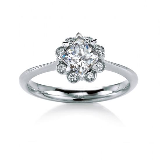 https://www.brianmichaelsjewelers.com/upload/product/mva40-hea_11.jpg