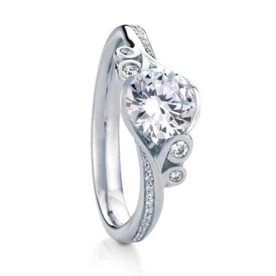 https://www.brianmichaelsjewelers.com/upload/product/mva43-fer-pave_11.jpg