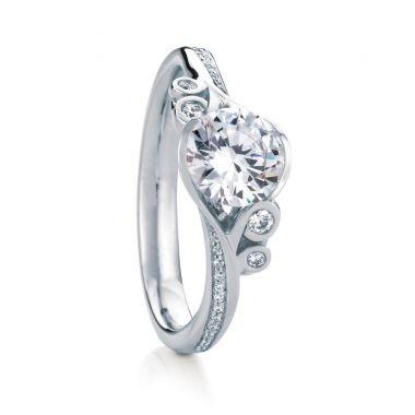 https://www.brianmichaelsjewelers.com/upload/product/mva43-fer-pave_4.jpg