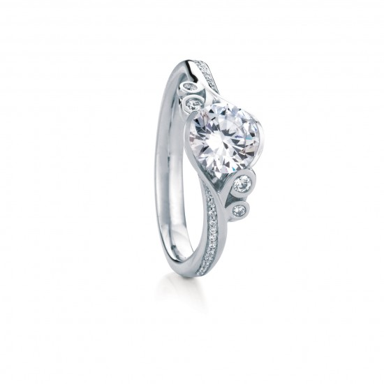 https://www.brianmichaelsjewelers.com/upload/product/mva43-fer-pave_5.jpg