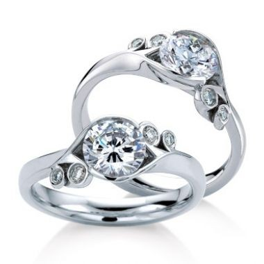 https://www.brianmichaelsjewelers.com/upload/product/mva43-fer_3.jpg