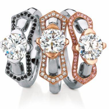 https://www.brianmichaelsjewelers.com/upload/product/mva45-elg_4.jpg