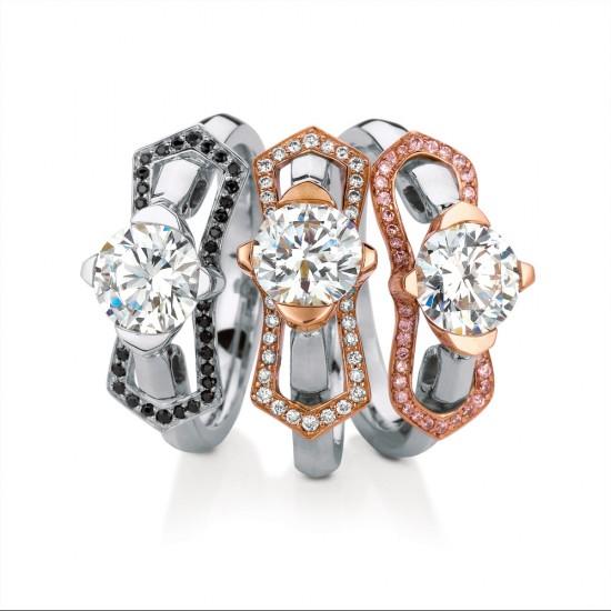 https://www.brianmichaelsjewelers.com/upload/product/mva45-elg_5.jpg