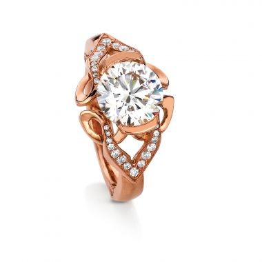 https://www.brianmichaelsjewelers.com/upload/product/mva49-pai_4.jpg