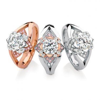 https://www.brianmichaelsjewelers.com/upload/product/mva50-edi_3.jpg